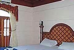 kerala boat house online booking online houseboat booking alleppey boat house booking online kerala house boat booking