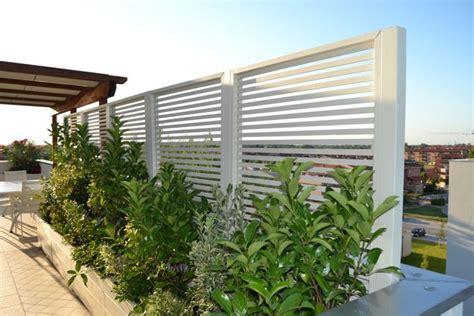 fioriere in alluminio per esterni lf arredo legno bologna grigliati frangisole divisori
