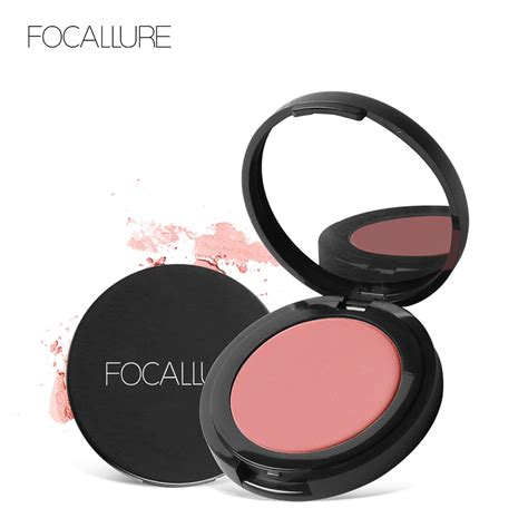 aliexpress focallure aliexpress com buy focallure new fabulous genuine 11