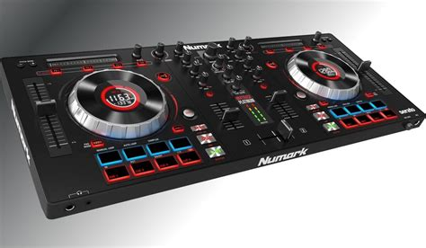 best serato controller best dj controllers for beginners in 2017