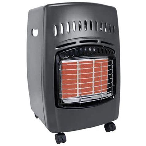 comfort glow propane heater compare price to propane cabinet dreamboracay com