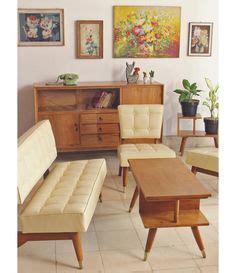 Sofa Ruang Tamu Kantor desain ruang tamu mungil sederhana living room living rooms and room