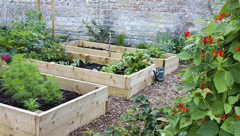 start  sustainable home garden active