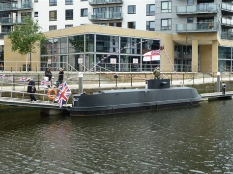 buy a canal boat uk buy your own u boat homemade submarine canal boat up for