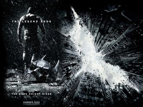wallpaper the dark knight rises the dark knight rises two exclusive wallpapers and the new