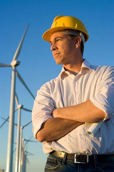 electrical engineers regional directory