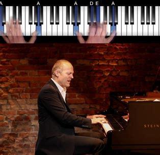 klavier lernen leipzig klavier spielen lernen klavierlehrer in berlin