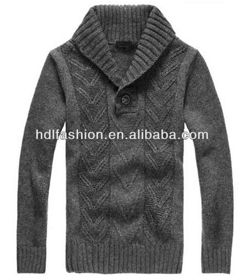 Handmade Woolen Sweater Design - handmade knitted wool sweater designs for buy wool