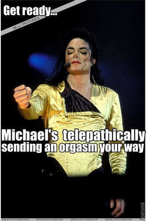 Mj Memes - mj macros michael jackson funny moments photo