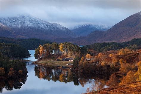 glen affric glen affric scotland places i want to see pinterest