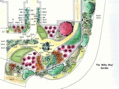 Kitchen Designs Adelaide a native garden design design within reach