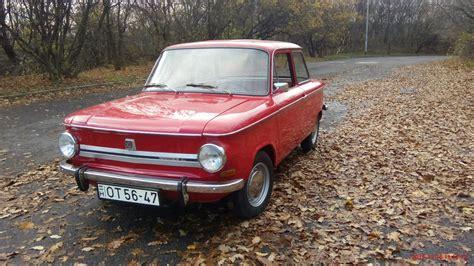 L For Sale 1972 nsu prinz 4 l for sale
