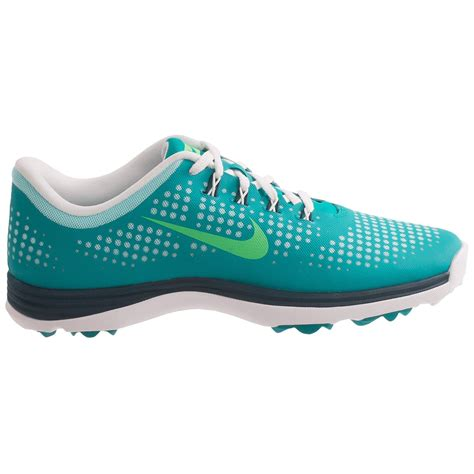 golf shoes for nike lunar empress golf shoes for 8373d save 38