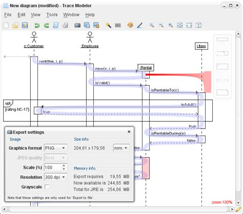 sequence diagram in visio 2010 sequence diagram visio 2010 best free home design