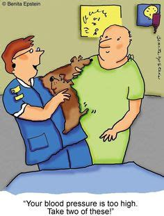 high blood pressure in dogs 1000 images about and drawings on argyle sweaters comic strips