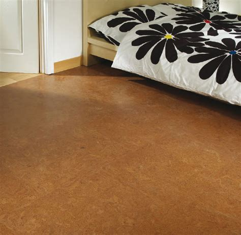 top 28 cork flooring glasgow cork floor brooklyn