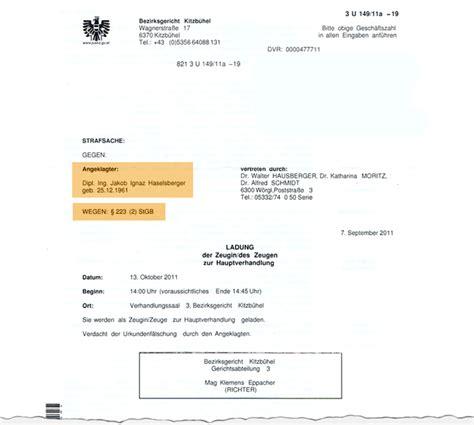 Muster Rechnung Coaching Die Tiwag Org Tagebuch