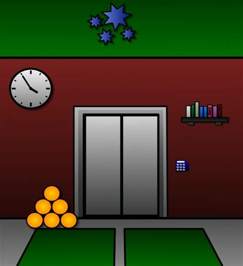 100 Floors Level 21 Hint - solved 100 floors 2013 level 21 to 30 walkthrough