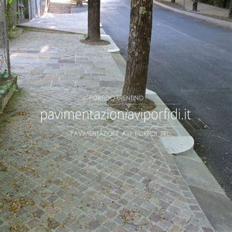pavimenti trento porfido trentino per pavimenti per esterni di pregio