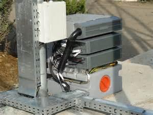 r 233 seau 3g free mobile carte des antennes relais et
