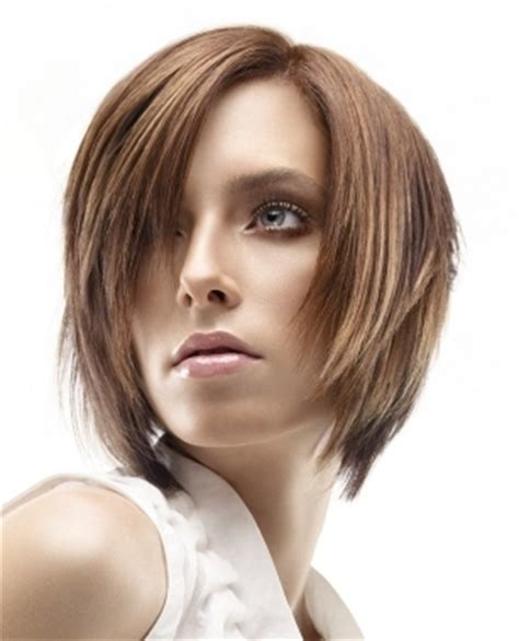layered bob hairstyles for teenagers stylish teen bob hairstyle ideas