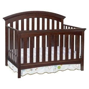 37 best images about crib sets on