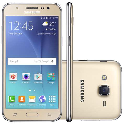 Swarovski Samsung J5 Prime samsung galaxy j5 ficha t 233 cnica tudocelular