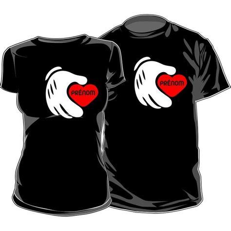 Tshirt Soi 18 best dzień chłopaka images on shirt types shirts and t shirts