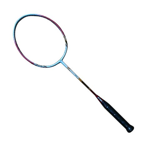 Raket Carbonex 8000 Plus jual yonex carbonex 8000 plus raket badminton