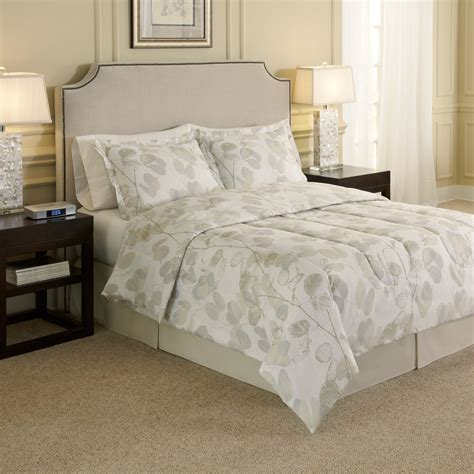 leaf comforter star linen usa moorestown nj quality bedspreads