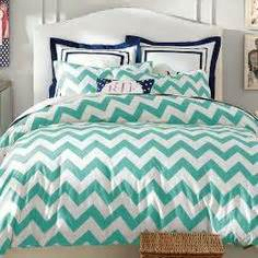Teen bedding on pinterest comforters bedding collections and