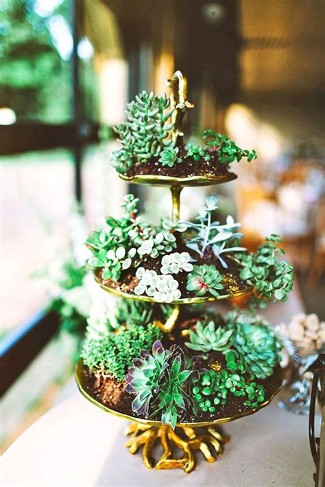decoration trends 2017 25 best ideas about wedding trends on pinterest wedding