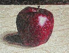 mosaic pattern software for mac vegetable paper mosaic craft for kids pinterest