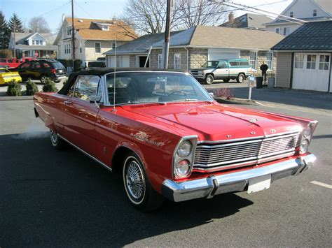 1965 ford galaxie 1965 ford galaxie pictures cargurus