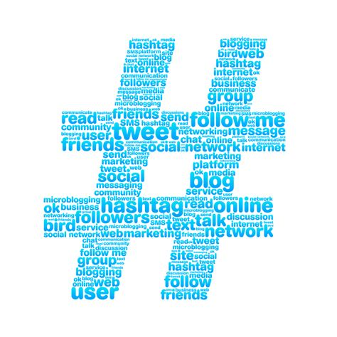 what does hashtag mean how to use hashtags skyfall blue