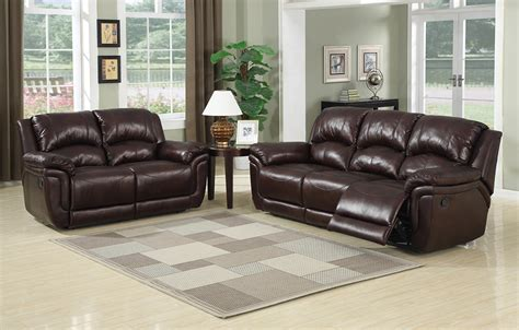 recliners ltd titus furniture ltd a1197 air