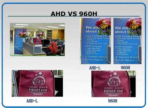 Promo Kamera Cctv Ahd 13mp 960h cctv ahd