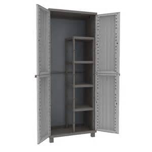 contemporary rta closet cabinets roselawnlutheran