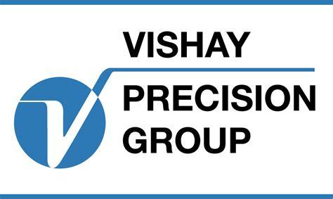 high precision resistors vishay vishay high precision bmf metal foil 4 00 kilohm resistor s102c only 0 01 ebay