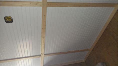 Furring Strips Ceiling by Progress Continues On Our Cabin In Ky Small Cabin