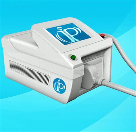 diode laser kaufen diode laser kaufen 28 images g 252 nstig kaufen bis 18 850nm 1000mw infrarot ir laser dioden