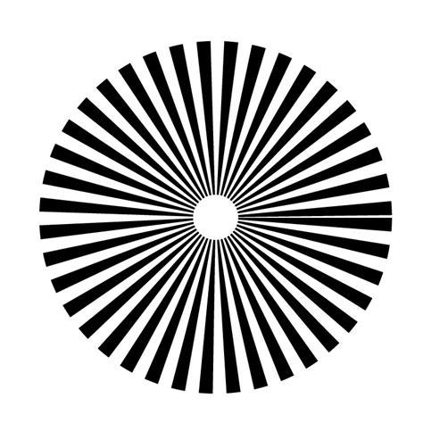 pattern radial illustrator radial pattern illustrator www pixshark com images