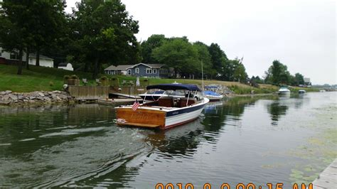 skiff engine chris craft twin engine sea skiff 28 1967 for sale for