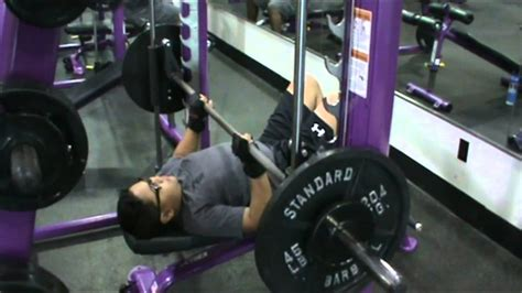 145 bench press bench press 145 lbs 28 images proper bench press form