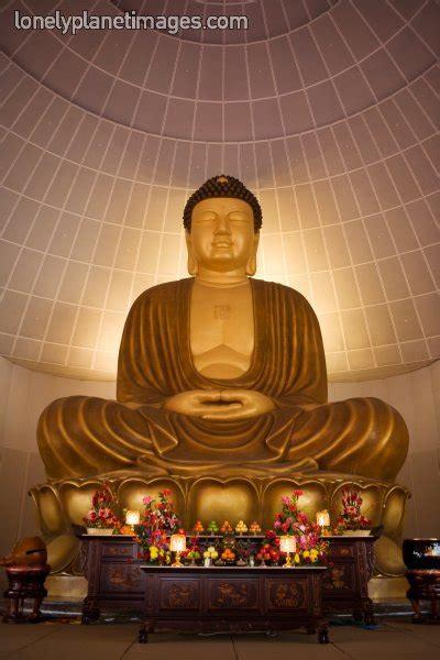 kong  san phor kark  monastery home facebook