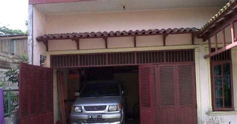 desain garasi mobil klasik estetika desain garasi untuk pelindung mobil