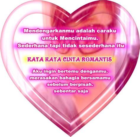 kata kata mutiara cinta penuh makna  mendalam berita