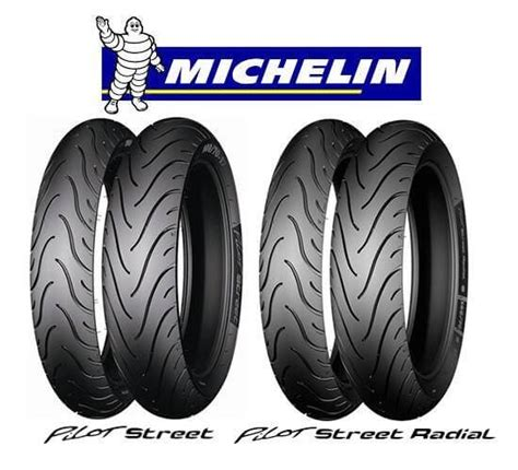 Corsa 12060 17 R46 Racing Compound michelin to officially supply tyres for bmw g310r tyre