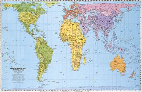 this is what the world looks like to the colourblind the world doesn t look like what you think it looks like
