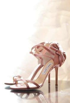 Sepatu Sandal Heels Tapak Tahu 1 koleksi heels menarik dan terkenal mind meld